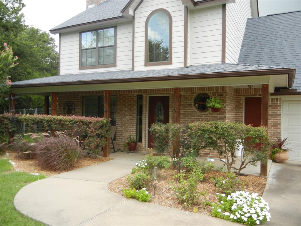 32310 Robin Lane, Waller, TX 77484 - Waller, TX real estate listing