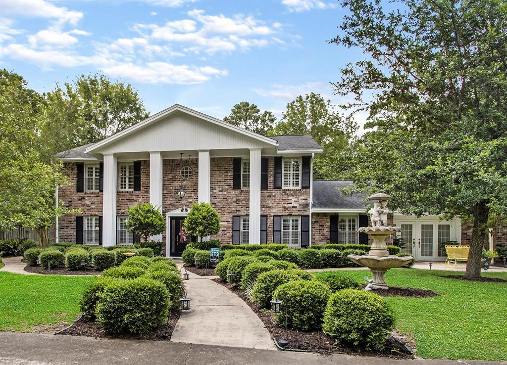 11902 Advance Drive, Houston, TX 77065 - Houston, TX real estate listing