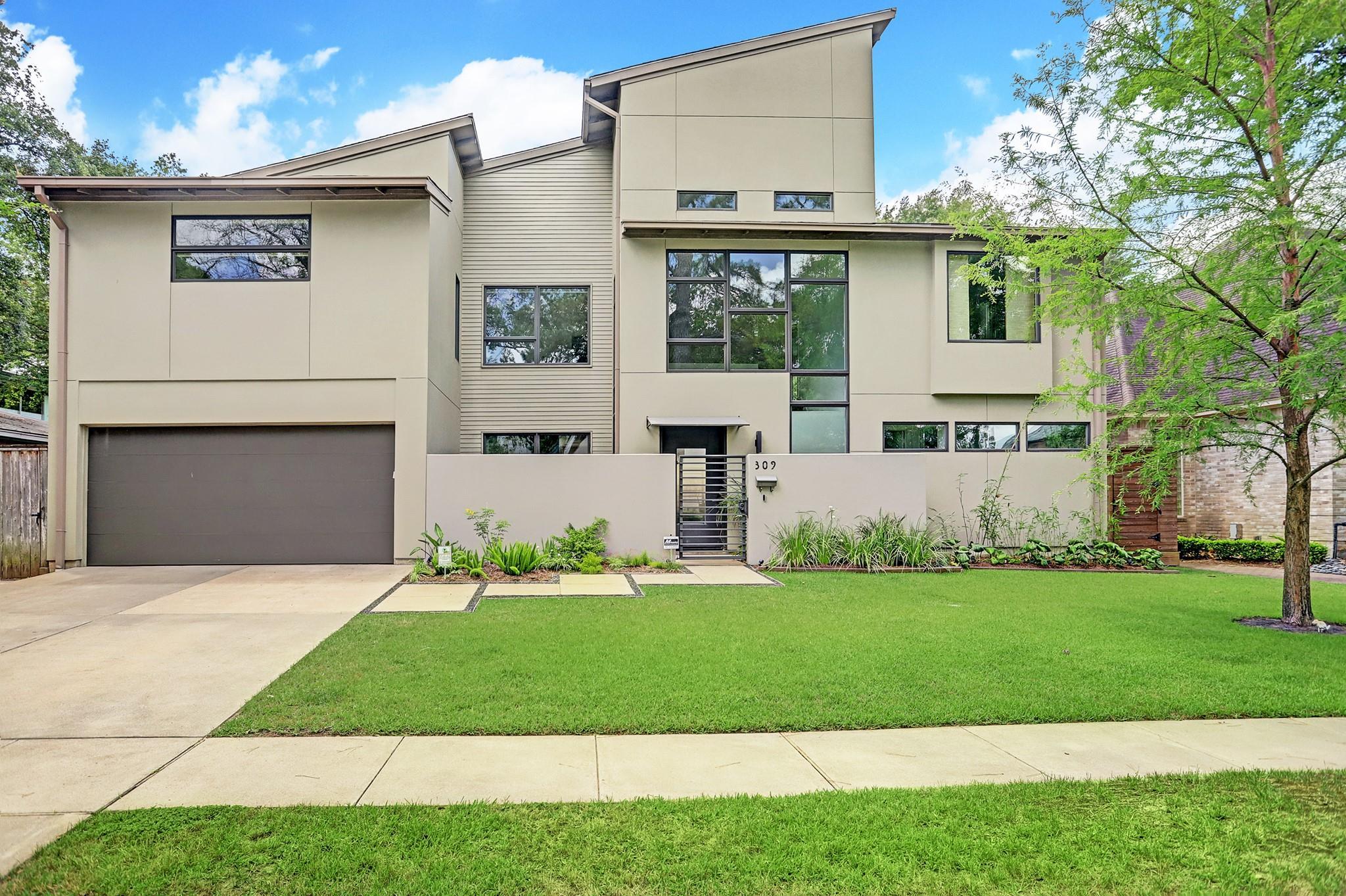 309 W Cowan Property Photo