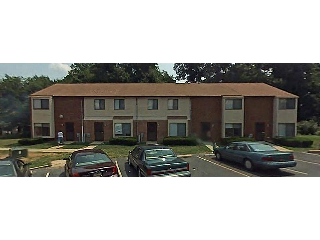 1114 Andrea Court, Other, DE 19703 - Other, DE real estate listing