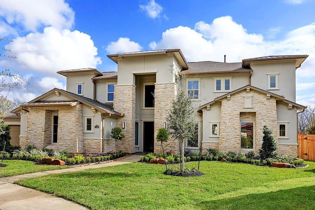 27907 Skyhaven Lane Property Photo - Fulshear, TX real estate listing
