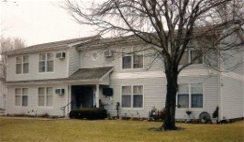 500 N State Street Property Photo - Other, IL real estate listing