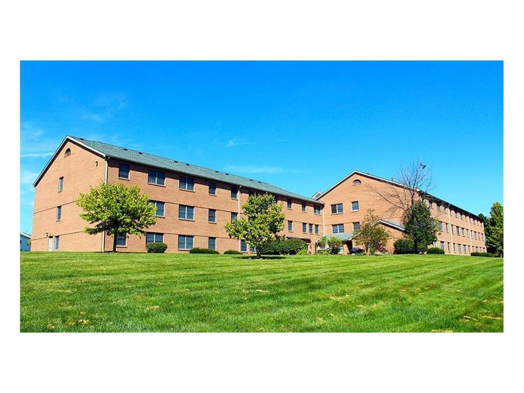 43228 Real Estate Listings Main Image