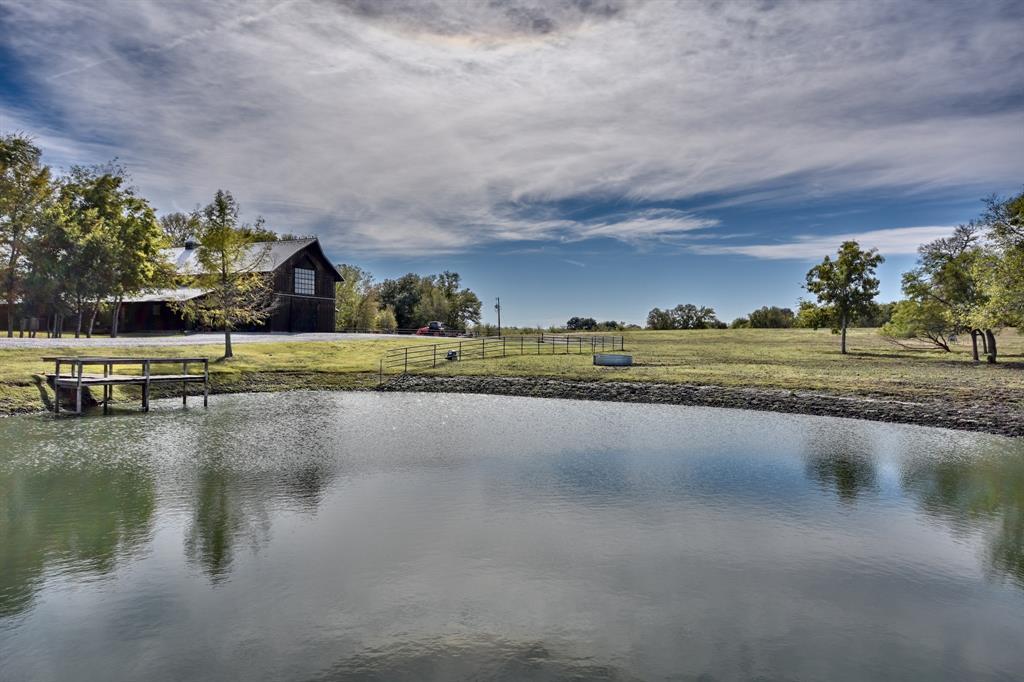 10300 Herrmann Lane, Brenham, TX 77833 - Brenham, TX real estate listing