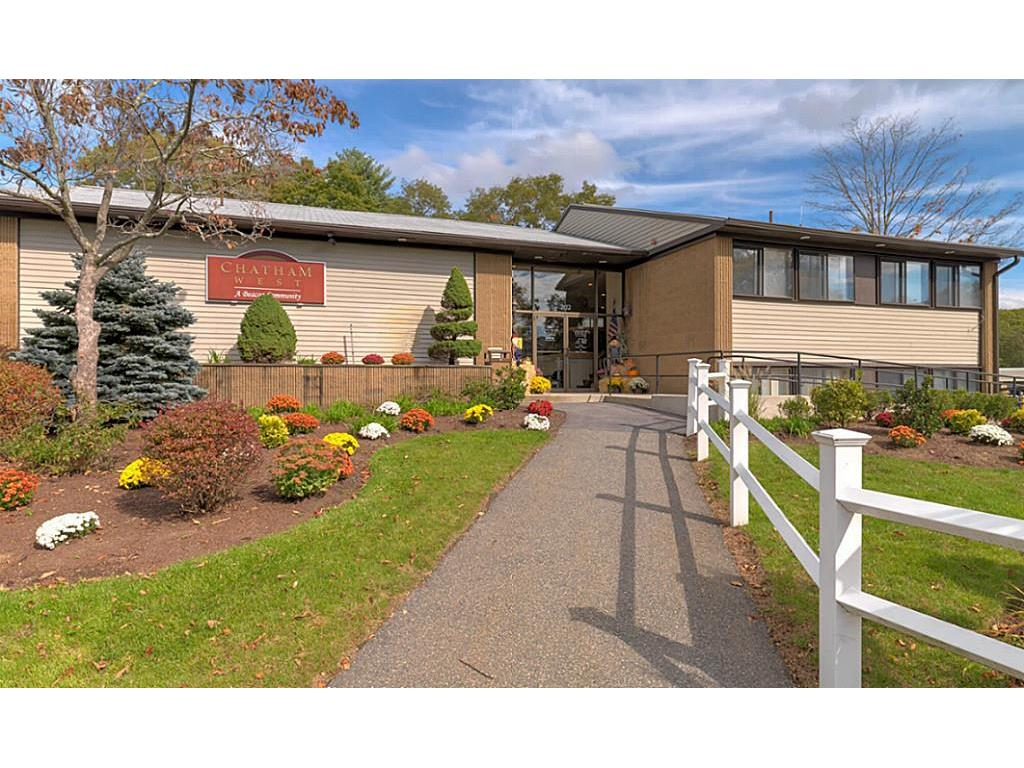 202 Chatham West Drive Property Photo - Other, MA real estate listing