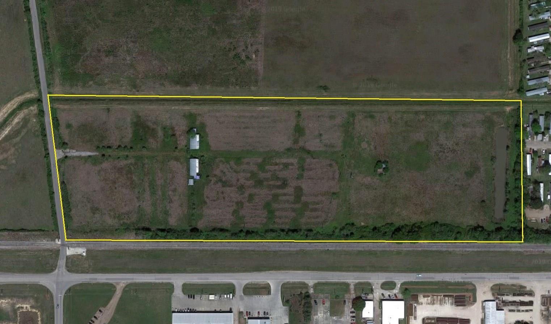 5999 Gassner Road Property Photo