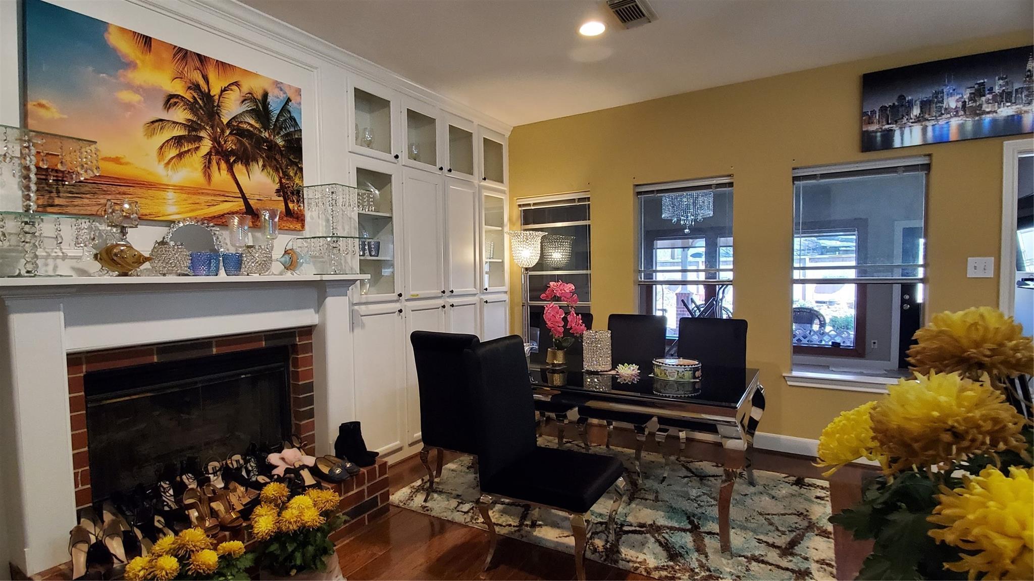 Altamira Sec 01 Real Estate Listings Main Image