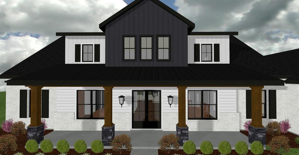 8611 Lofty Pines Property Photo - Richmond, TX real estate listing