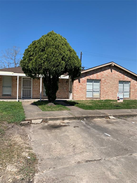 15135 Woodforest Boulevard, Channelview, TX 77530 - Channelview, TX real estate listing