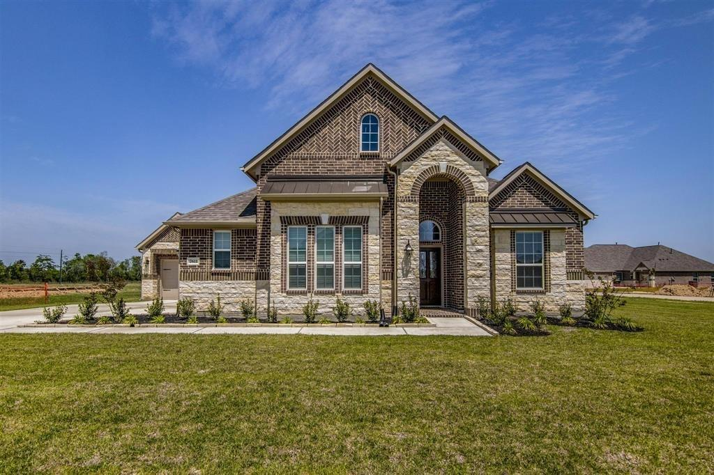 15122 Icet Creek Ave Property Photo - Mont Belvieu, TX real estate listing