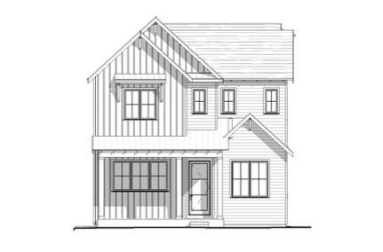 702 E 7th 1/2 Street Property Photo - Houston, TX real estate listing