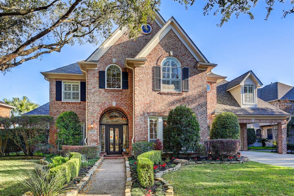 Alcorn Bend Real Estate Listings Main Image