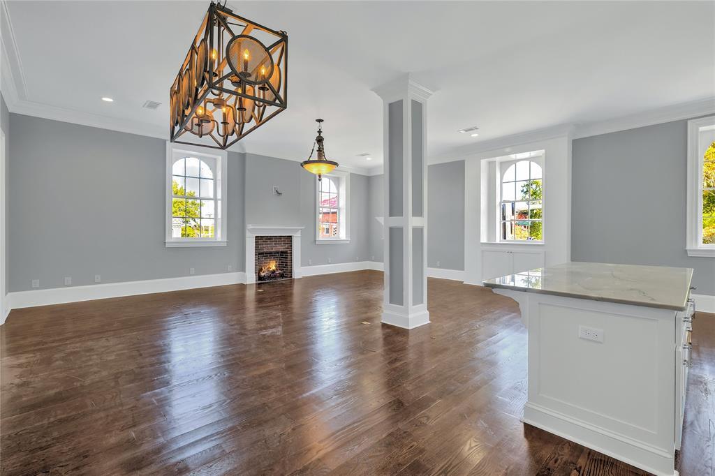 108 E Washington Street #B, Madison, GA 30650 - Madison, GA real estate listing