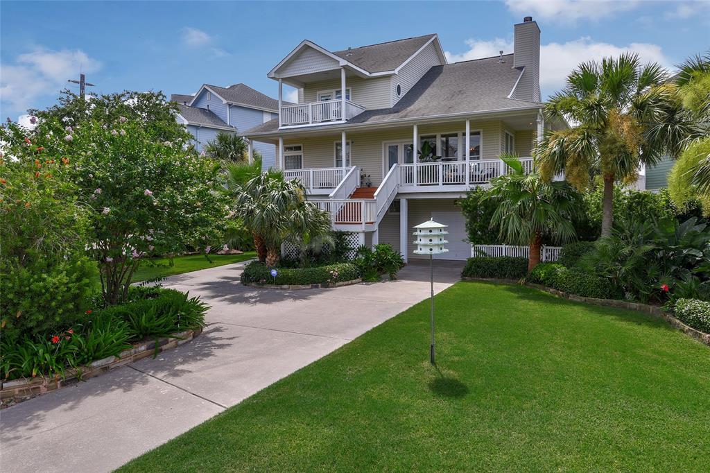 13511 Moyenne Place, Galveston, TX 77554 - Galveston, TX real estate listing