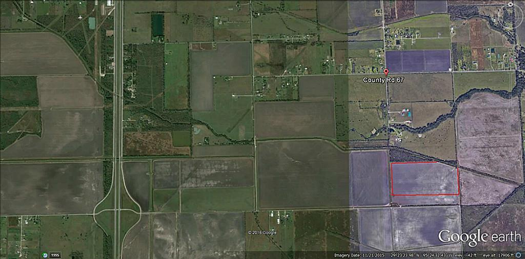 0 County Road 60 Property Photo