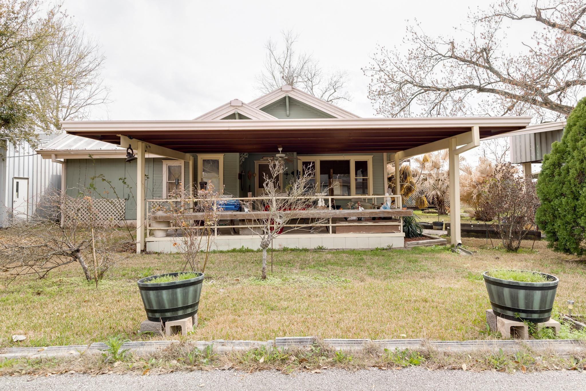 Aldine Gardens Sec 02 Real Estate Listings Main Image