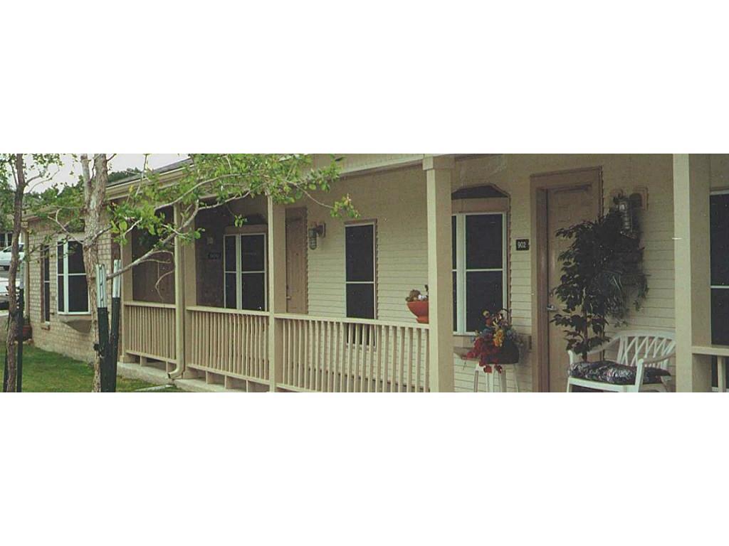 2101 Davis Lane Property Photo - Austin, TX real estate listing