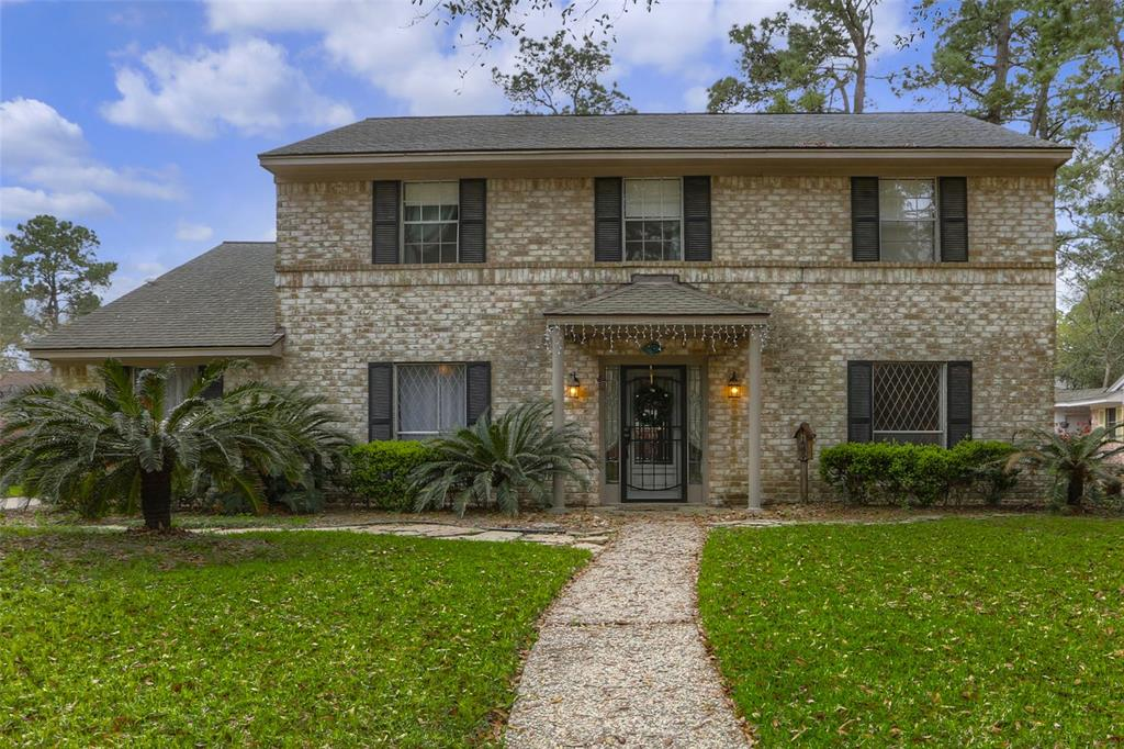 5930,Foresthaven,Drive Property Photo - Houston, TX real estate listing