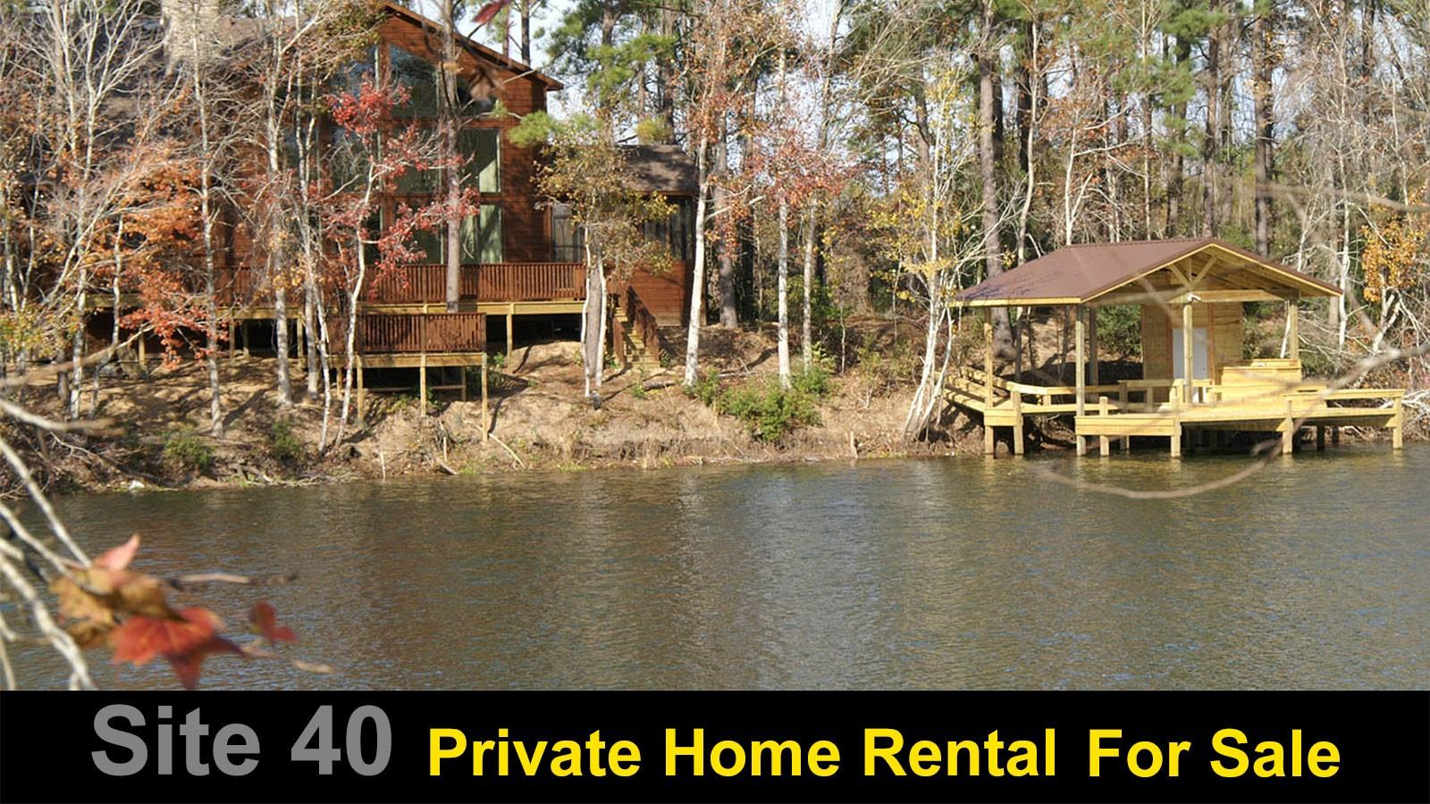 77368 Real Estate Listings Main Image
