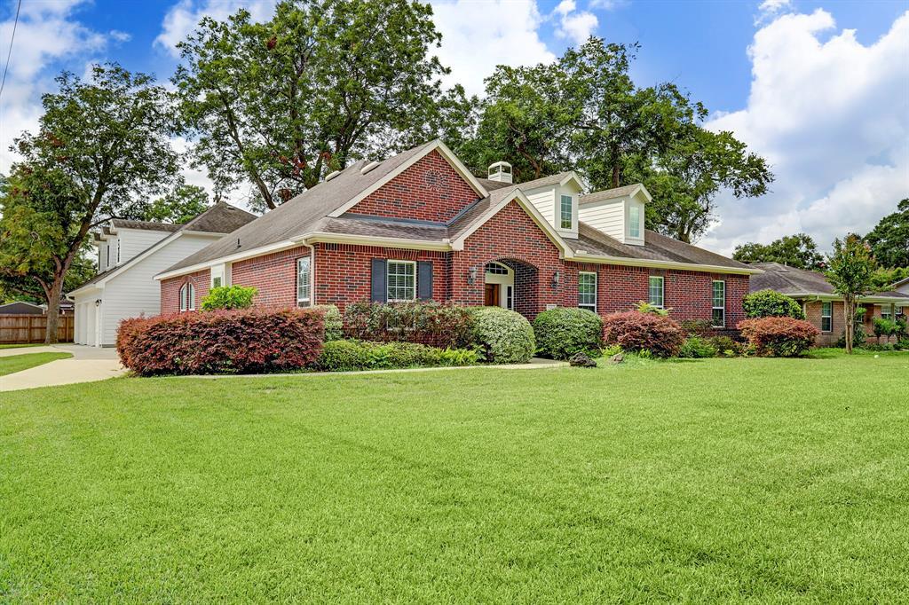5601 Valerie Street, Houston, TX 77081 - Houston, TX real estate listing