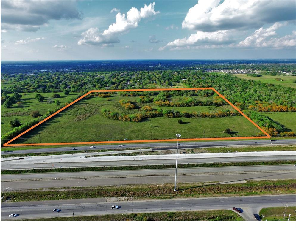 000 Hwy 59 Freeway Property Photo - Rosenberg, TX real estate listing