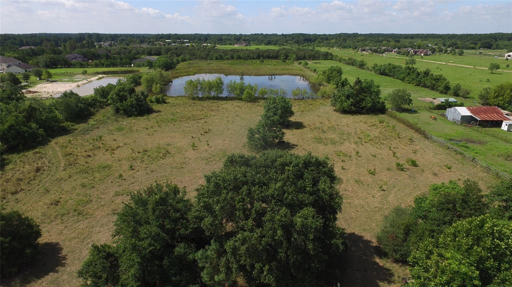 16839 Grant Road Property Photo - Cypress, TX real estate listing