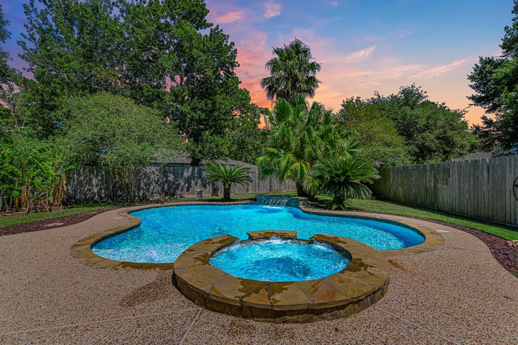 20702 Treshire Lane Property Photo - Spring, TX real estate listing