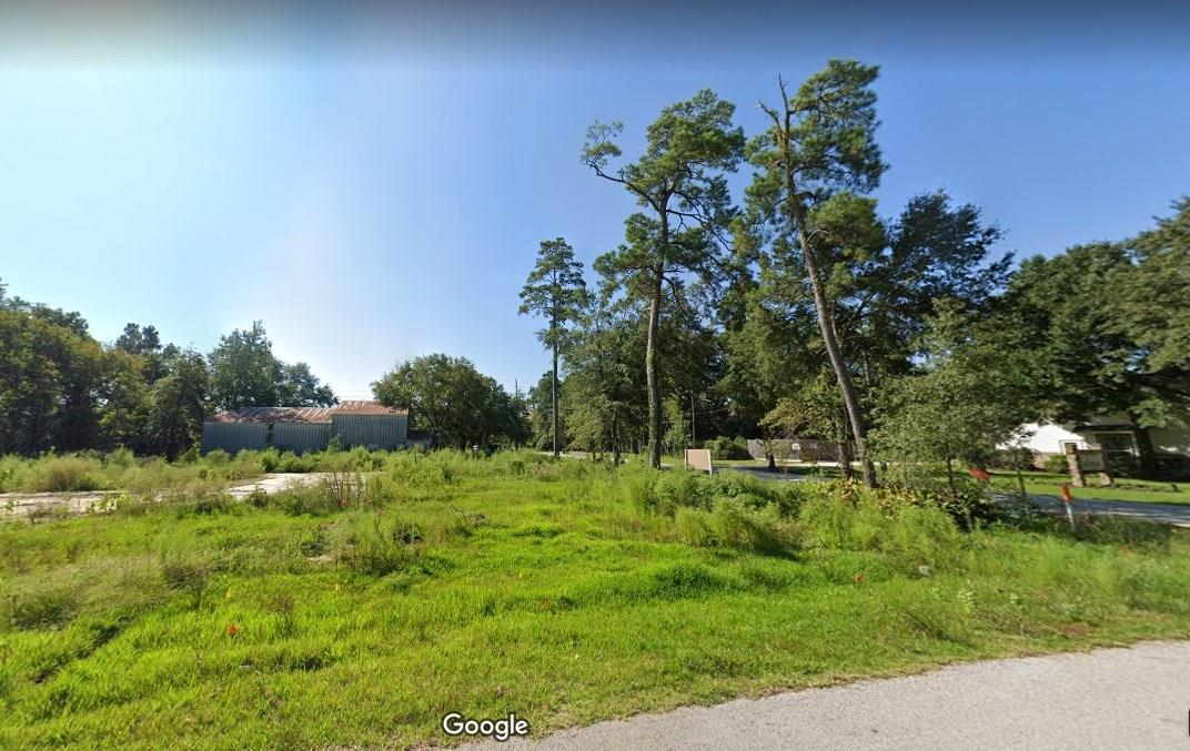 25806 Budde Road Property Photo - Spring, TX real estate listing
