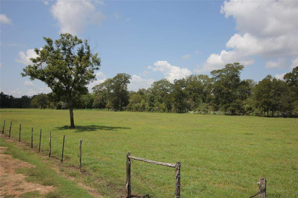 0 Sparks Property Photo - Boling, TX real estate listing