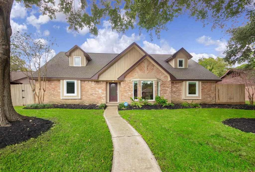8018 Braesview Lane, Houston, TX 77071 - Houston, TX real estate listing