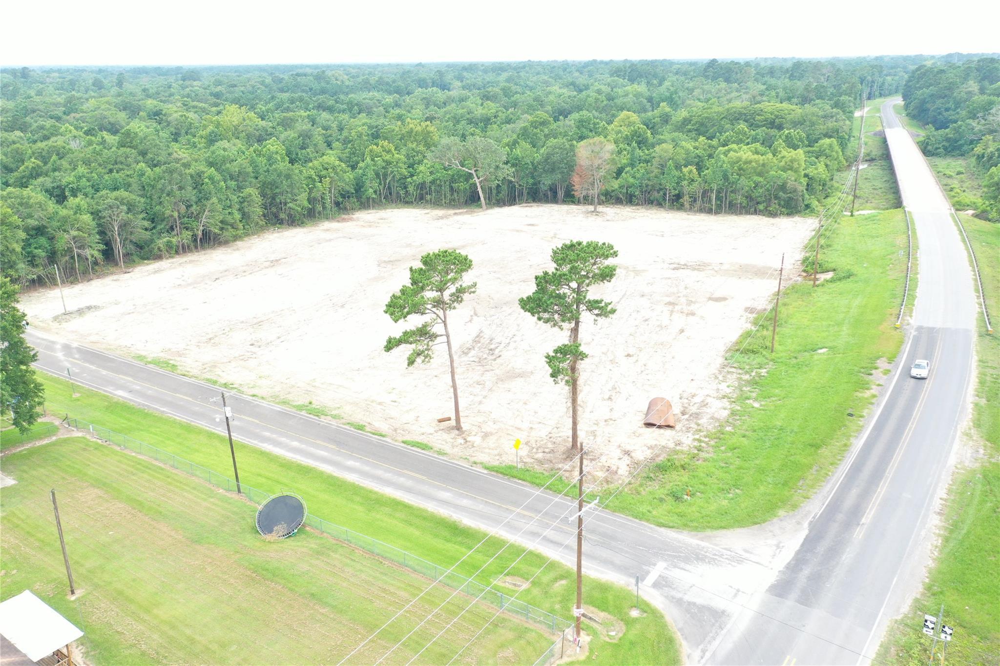 285 Fm 2090 Road Property Photo