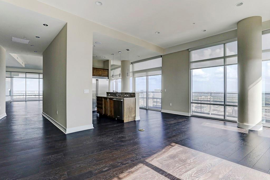 2929 Weslayan Street #3902 Property Photo
