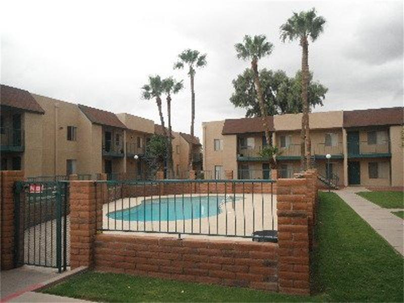 4750 S Campbell Avenue Property Photo - Other, AZ real estate listing