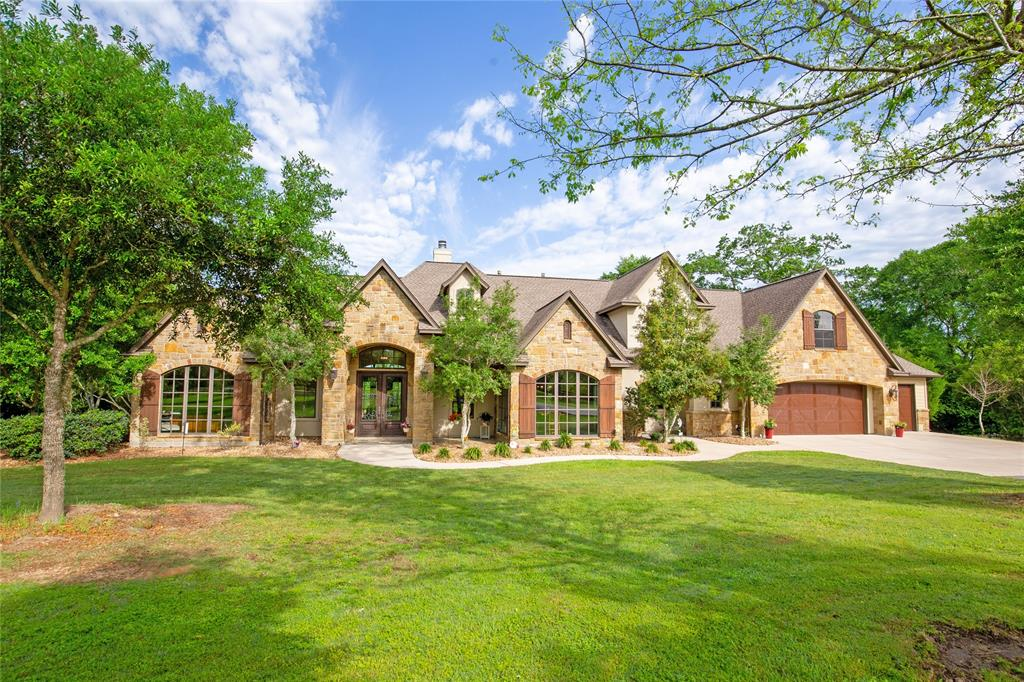 39671 Mesquite Property Photo - Hempstead, TX real estate listing
