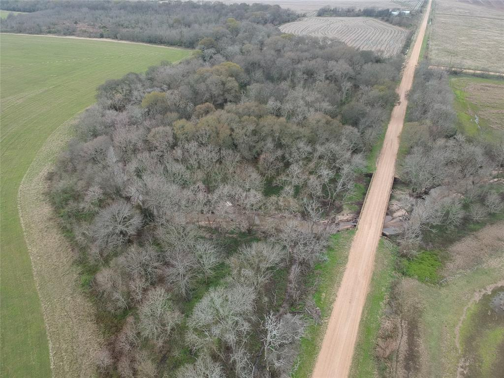 0 County Rd 279, Lissie, TX 77454 - Lissie, TX real estate listing