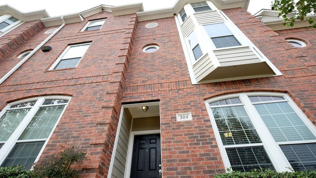 305 Holleman Drive E #304 Property Photo - College Station, TX real estate listing