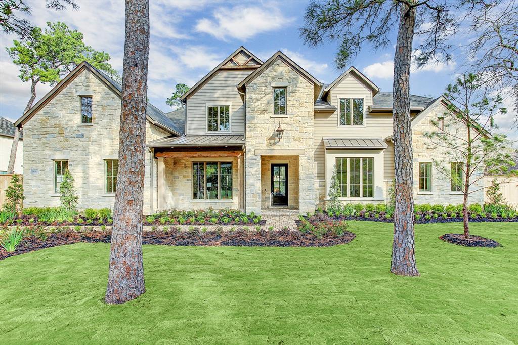 11706 Brandon Way, Houston, TX 77024 - Houston, TX real estate listing