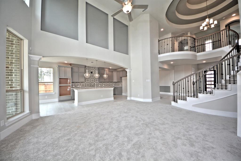 15819 Sunlit Falls Drive, Humble, TX 77346 - Humble, TX real estate listing