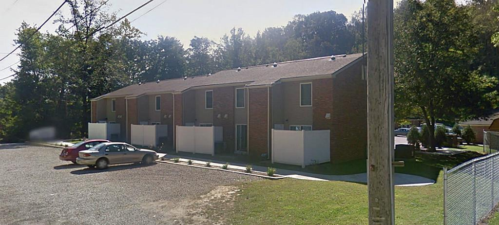 45769 Real Estate Listings Main Image