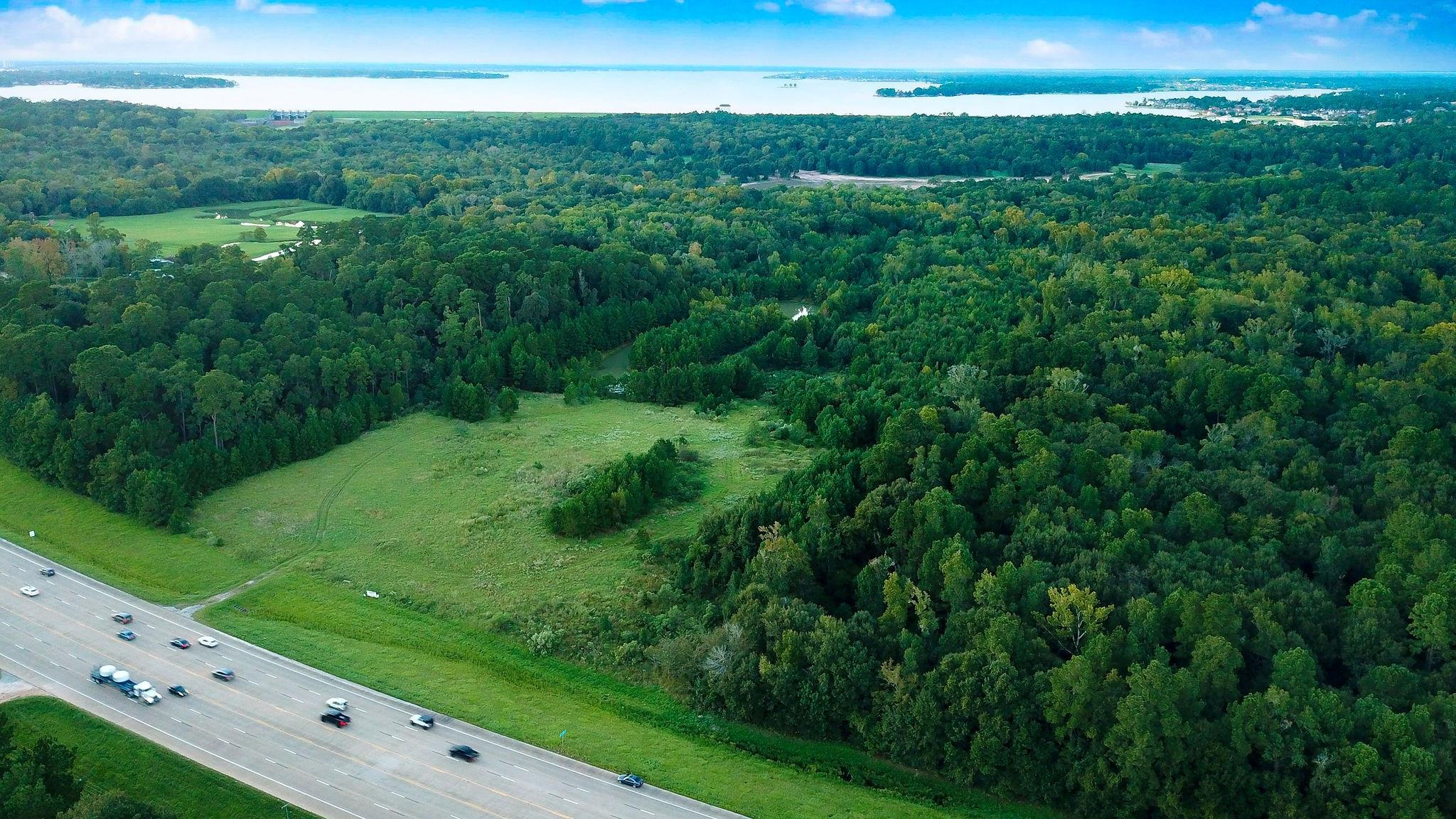 12560 Highway 105 W Property Photo - Conroe, TX real estate listing