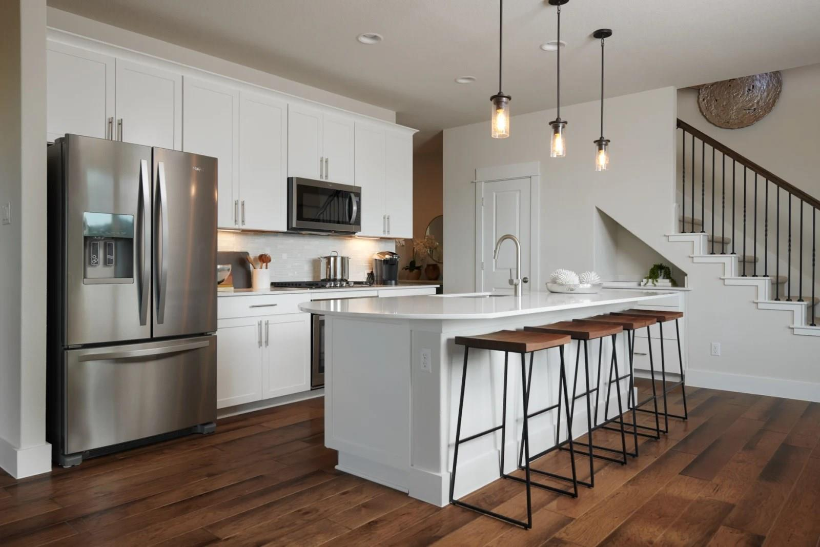 4014 Starbright Street Property Photo