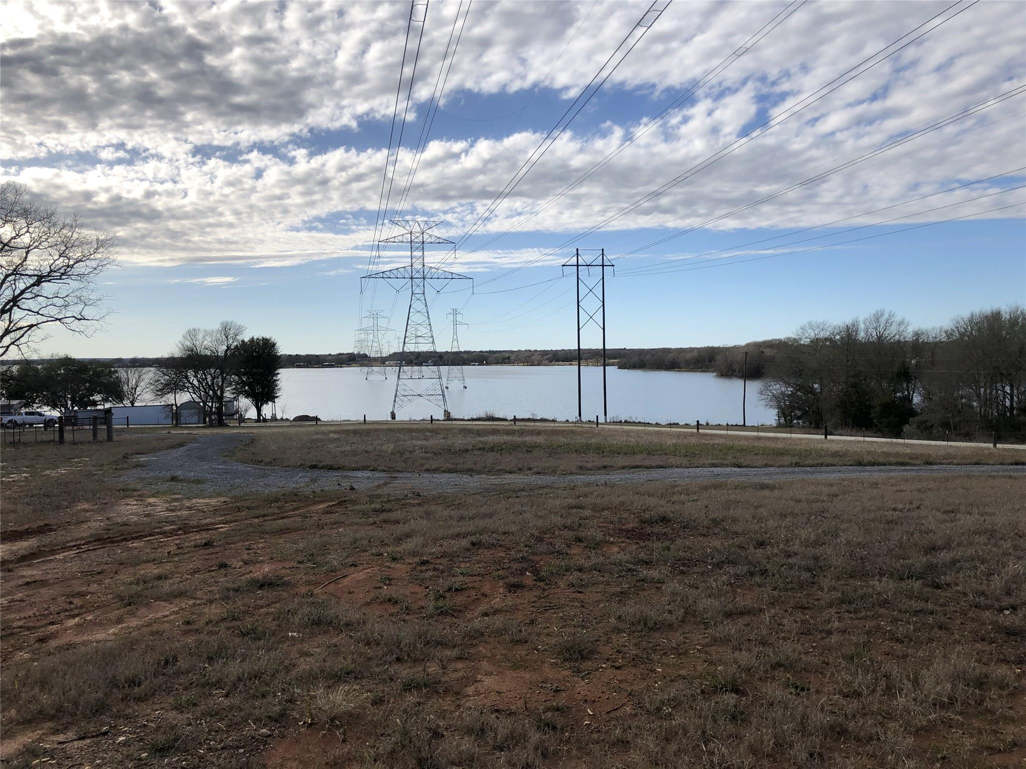 19428 County Road 368 Property Photo - Jewett, TX real estate listing