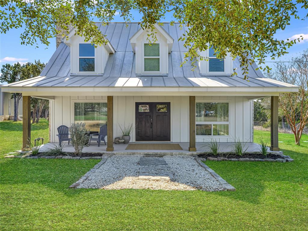 120 Valley Verde Court, Wimberley, TX 78676 - Wimberley, TX real estate listing
