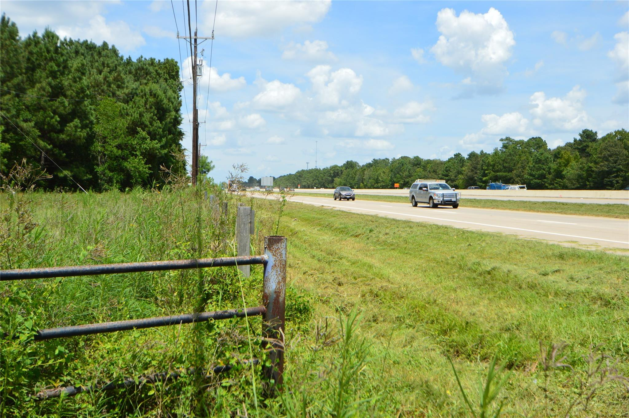18286 Hwy 59 Property Photo - New Caney, TX real estate listing