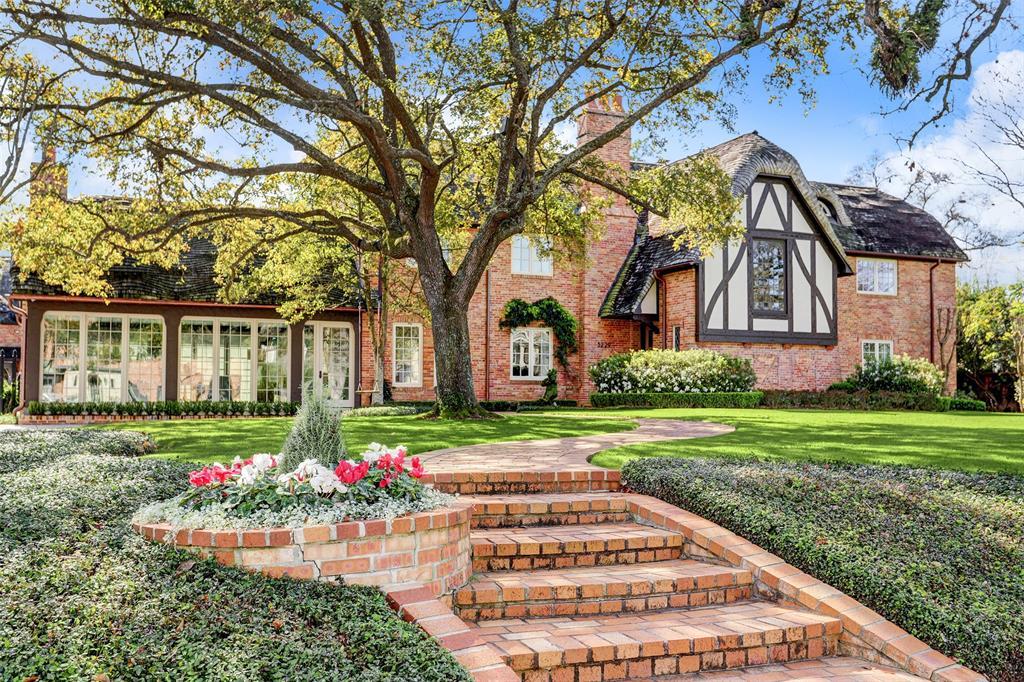 3229 Del Monte Drive Property Photo - Houston, TX real estate listing