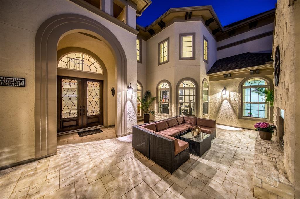 5115 Cypress View Cove, Katy, TX 77494 - Katy, TX real estate listing