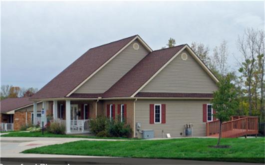 45417 Real Estate Listings Main Image