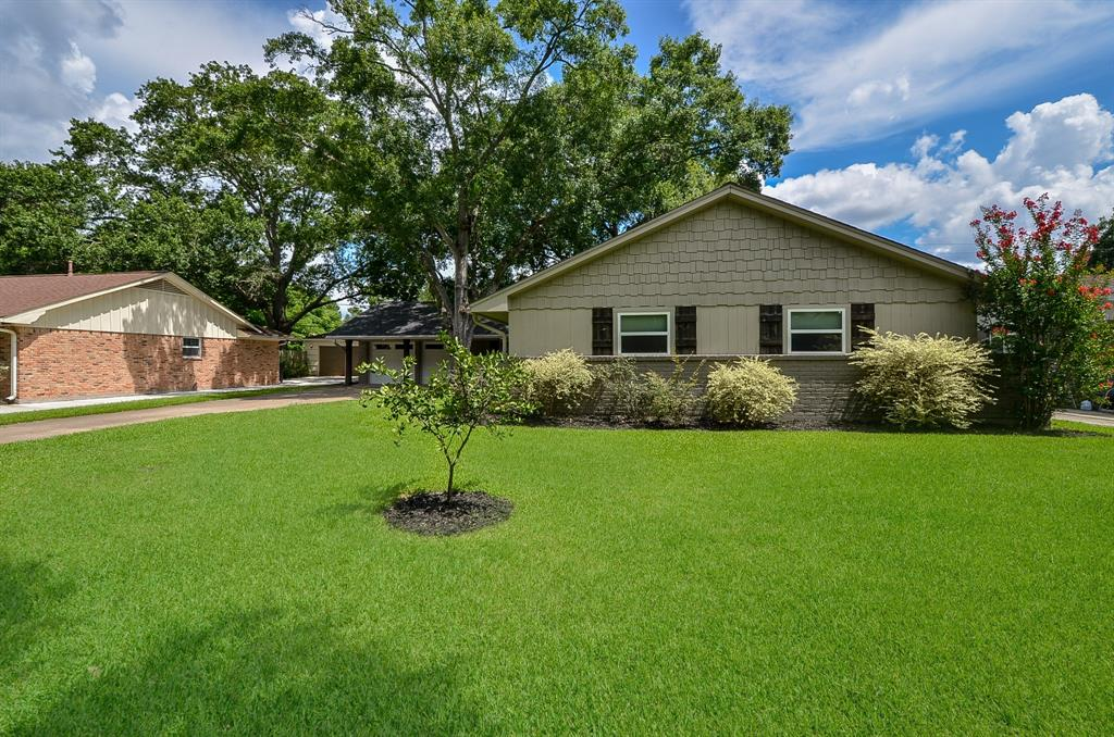 5730 Mcknight Street, Houston, TX 77035 - Houston, TX real estate listing
