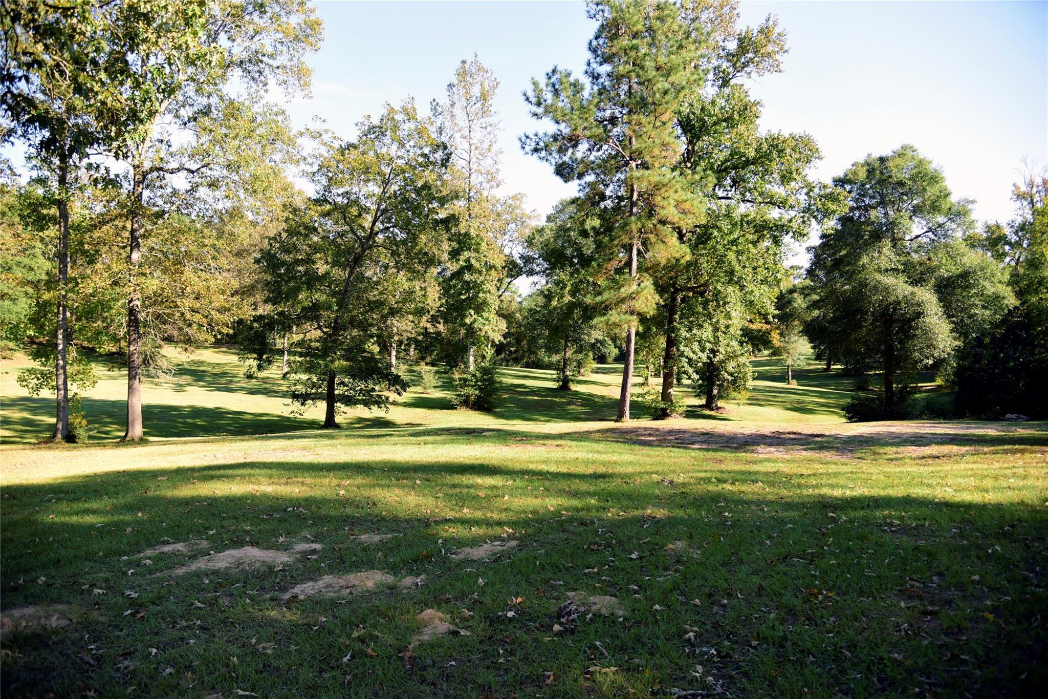 434 Taylor Lake Road Property Photo 1