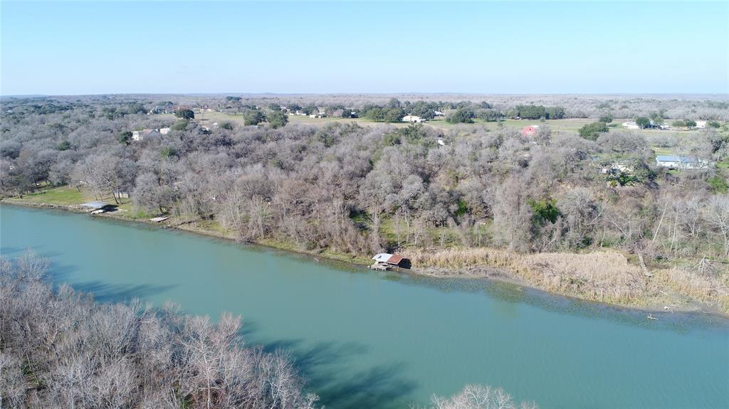 TBD Pr 4811 Property Photo - Gonzales, TX real estate listing